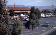 Watsonville Square